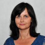 Karolina Leščišinová