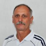 Antonín Linek