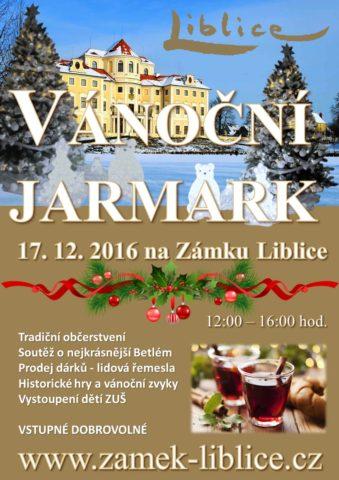 vanocni-jarmark-2016